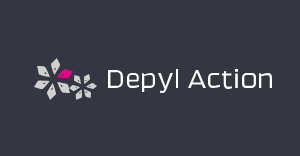 Depyl